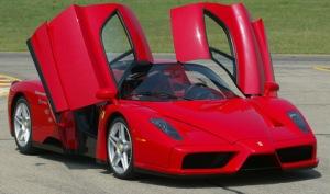 ferrari-enzo-doors-open-front-view-thumbnail