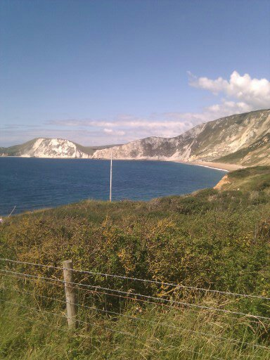 new and lovely from the south 012
