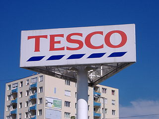 Trouble at till …Tesco's pricing problems are a lesson to us all! | The Vision of the Pension Playpen