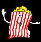 popcorn pensions