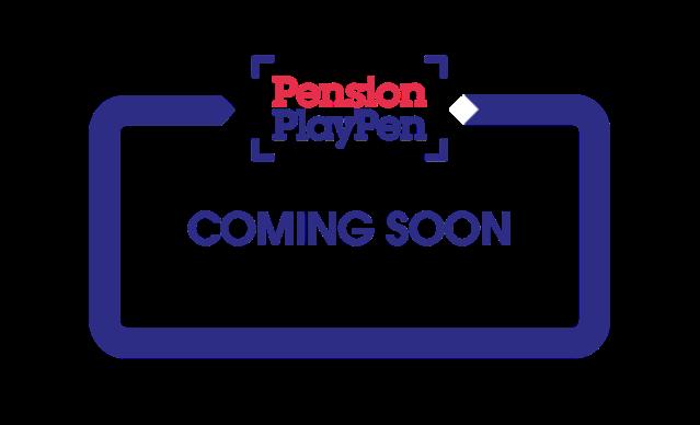 pensionplaypencomingsoon