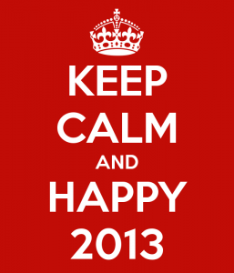 keep-calm-and-happy-2013-257x300