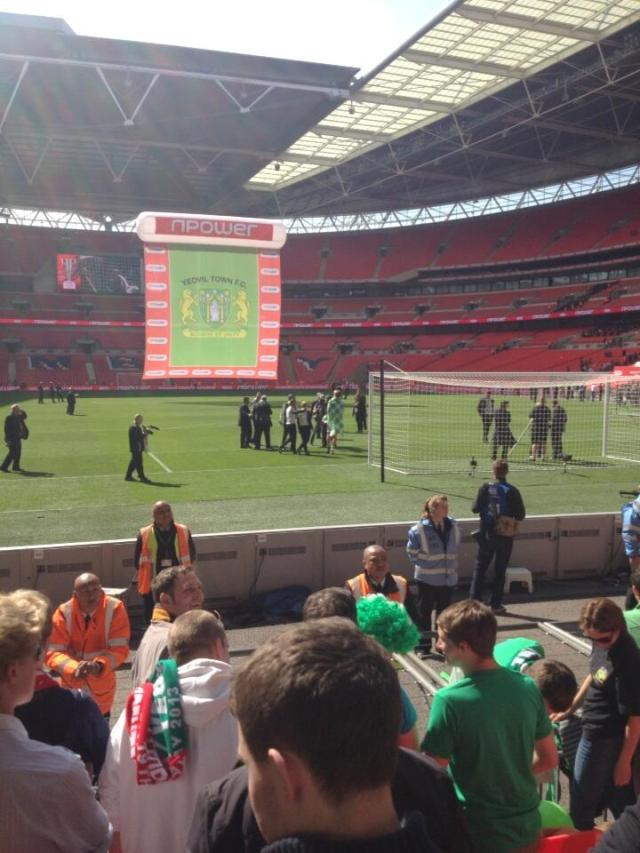 ytfc party