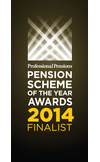 uk-pension-scheme-of-the-year-awards-2014-logo-finalist-100x162
