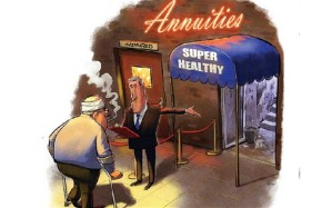 annuities-front_2743370b