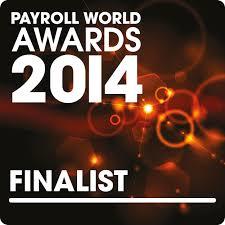 payroll world finalist