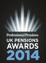 pension awards