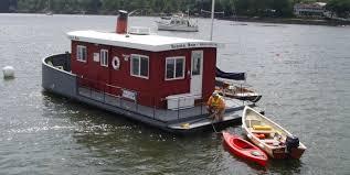 barge 2