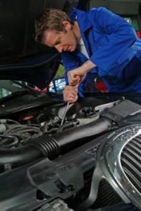 mobile_mechanic