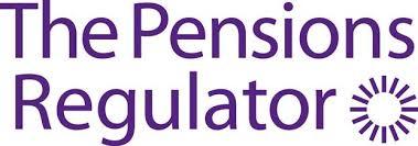 Pensions Regulator