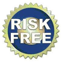 Risk free 2