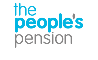 People's pension