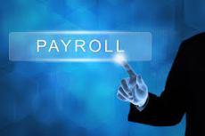 Payroll 7
