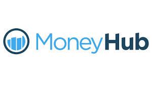 moneyhub2