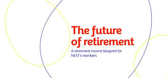 nest future retirment