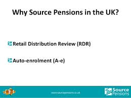 Source Pensions 3