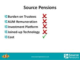 Source Pensions 4