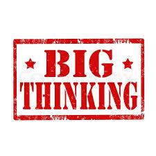 big thinking