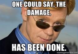 damage2