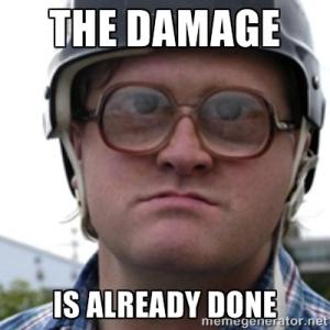 damage3