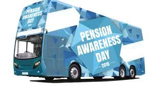 Pension awareness day