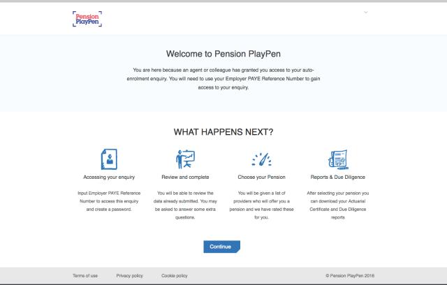PPP_Client_Access_enquiry1_landingpage