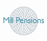 mill pensions
