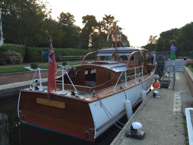 Thames 2