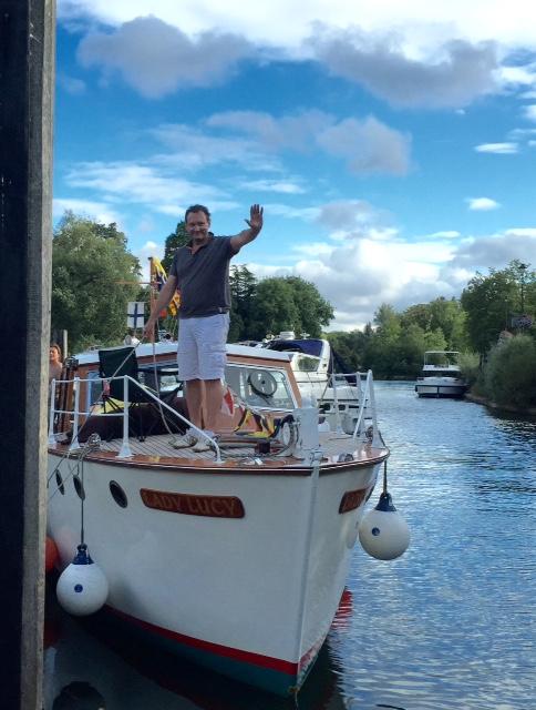 Thames 9.jpg