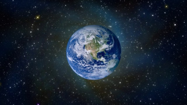 flat-earth-5