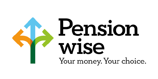 pension-wise