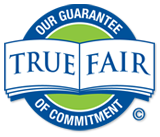 true-and-fair-logo