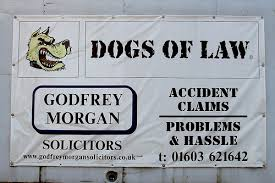 dogs-of-law-2