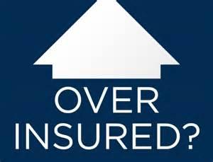 over insured.jpg