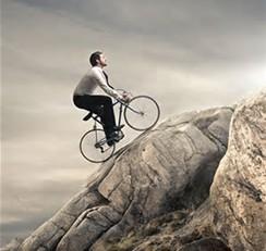 governance bike