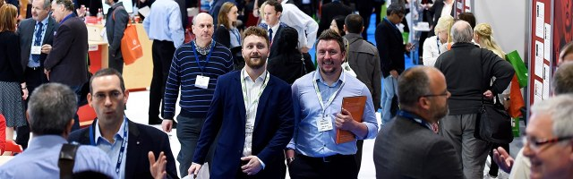 accountex17