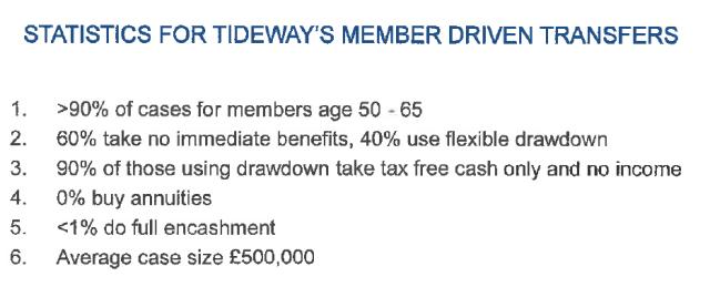Tideway 2