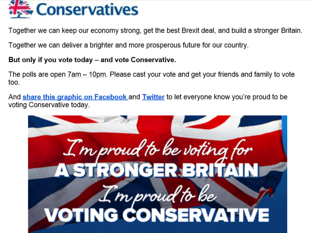 tory10.PNG
