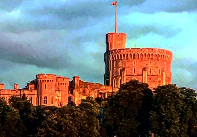 Windsor castle.PNG