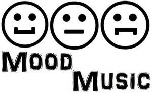 mood music.png