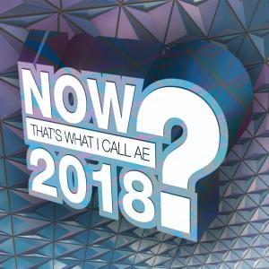 now 2018