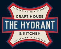 Hydrant-Logo-2017