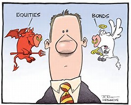 bonds and equities.png