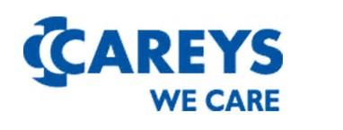 Carey 3