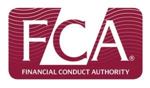 FCA 78