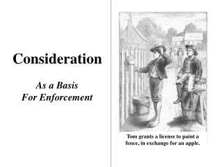 consideration 2
