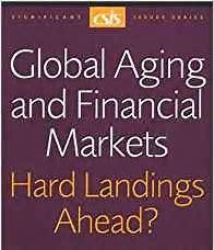 global aging