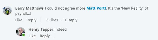 Matt Port 2