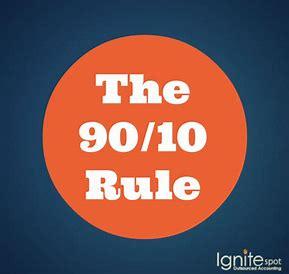 9010 rule