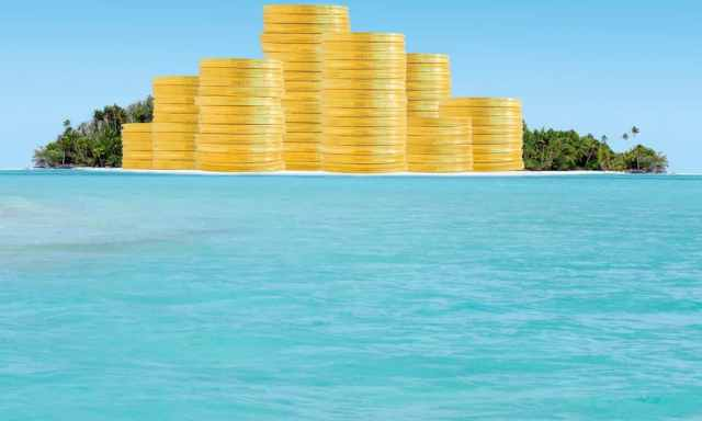 offshore-bank-1000x600